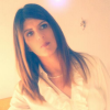 Picture of Maria Fernanda Farias