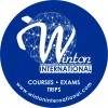 Picture of Winton International Academy